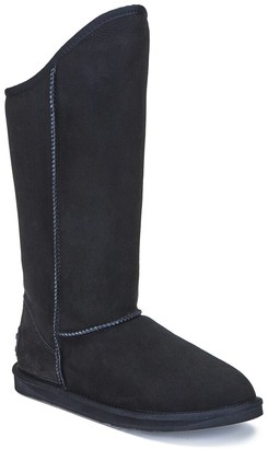 Australia Luxe Collective Cozy Tall Suede Boot