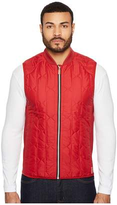 Hunter Men's Original Midlayer Vest Men's Coat