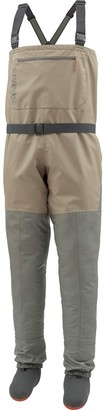 Fly London Simms Tributary Stockingfoot Wader - Men's
