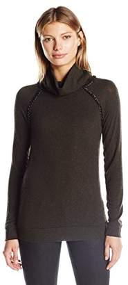 Bailey 44 Women's Chains Sweater