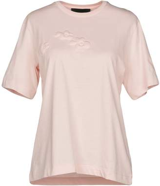 Simone Rocha T-shirts
