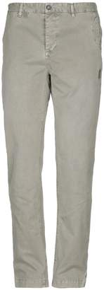 Fred Mello Casual pants - Item 13289371IN