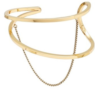 Women's Jenny Bird River Cuff $85 thestylecure.com