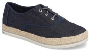 Timberland Eivissa Sea Oxford Sneaker