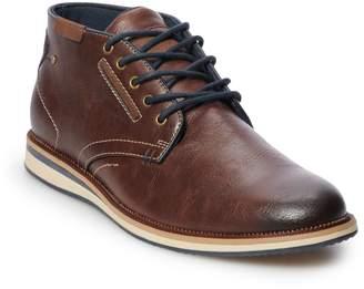 Sonoma Goods For Life SONOMA Goods for Life Atkins Men's Chukka Boots