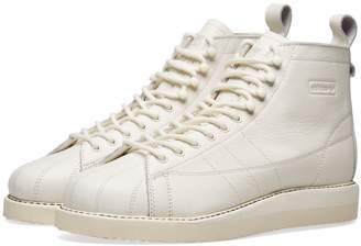 adidas Superstar Boot W