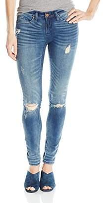 Blank NYC [BLANKNYC] Women's Skinny Classique Jeans