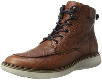 Ecco Men's Aurora Chukka Boot