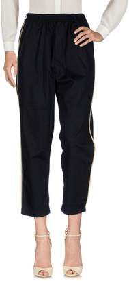 Malph Casual pants - Item 13131111VV