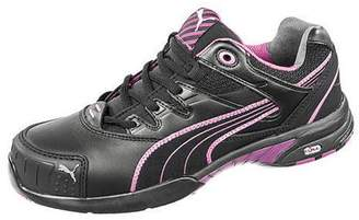 Puma Safety 642885 Low Cut Stepper SD Safety Toe Non Slip Heat Resistant  Shoes 73f5b5c07