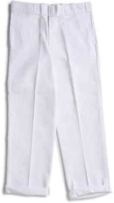 Dickies 874 Original Work Pant White