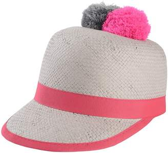 Helene Berman London Hats - Item 46574412HQ