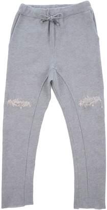 Jijil Casual pants - Item 13101182UT