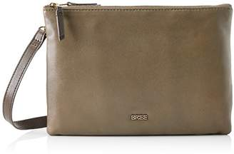 Bree Women's 156028 bag
