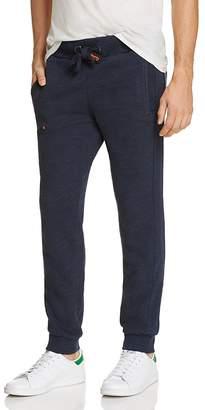 Superdry Orange Label Stealth Jogger Sweatpants