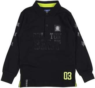 Cotton Belt Sweatshirts - Item 12326369DQ