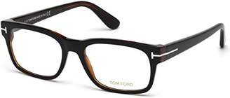 Tom Ford Eyeglasses TF 5432 FT5432 005