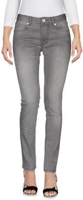 ELEMENT Jeans $73 thestylecure.com