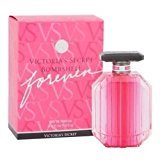 Victoria's Secret Bombshell Forever 3.4 oz / 100 ml EDP Spray Women NEW IN BOX $34.49 thestylecure.com