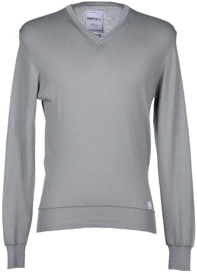 PantonePANTONE Sweaters