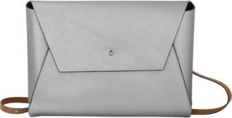 Brunello Cucinelli Envelope Clutch