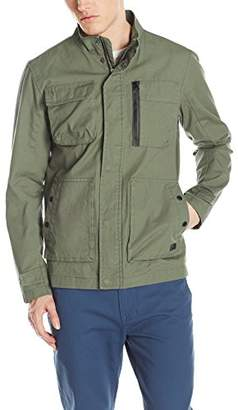 Alpinestars Men's Hemisphere Jacket