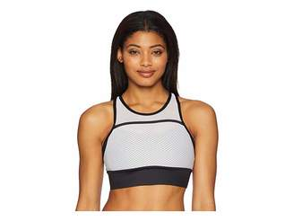 New Balance Determination Bra Women's Bra