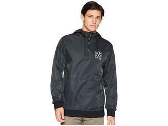 Vans Peaks Anorak Pullover Jacket