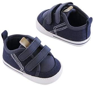 Carter's Baby Boy Soft Sole Sneaker
