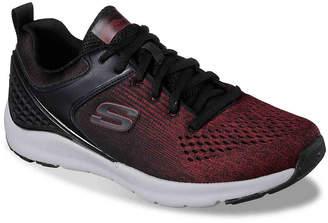 Skechers Sport Nichlas Sneaker - Men's