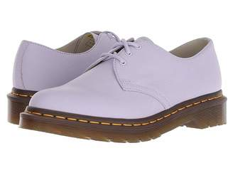 Dr. Martens 1461 Women's Lace up casual Shoes