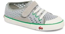 See Kai Run Saylor Sneaker