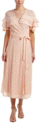 Taylor Maxi Dress