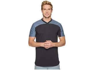 adidas Sport ID Scoop Tee Men's T Shirt