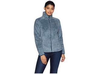 The North Face Osito 2 Jacket