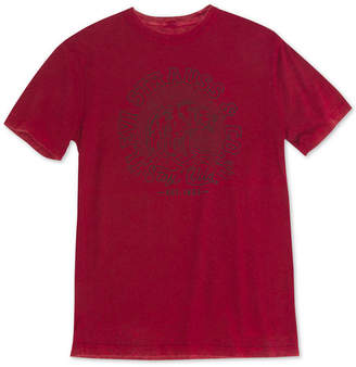 Levi's Men's Revenant Graphic T-Shirt