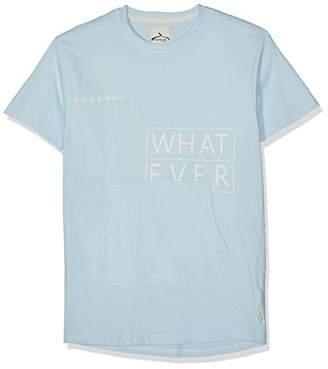 74151d374 at Amazon.co.uk · Soul Star Men's Jan06 Regular Fit Plain Crew Neck Short Sleeve  T - Shirt,(