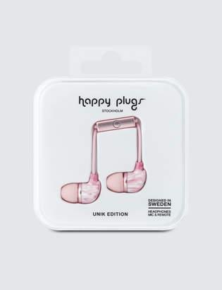 Happy Plugs In-Ear Earphone