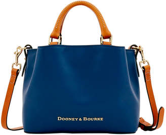 Dooney & Bourke City Mini Barlow