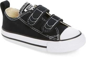 Converse Chuck Taylor(R) 'Double Strap' Sneaker