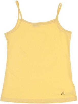 Mayoral T-shirts - Item 12143824JS