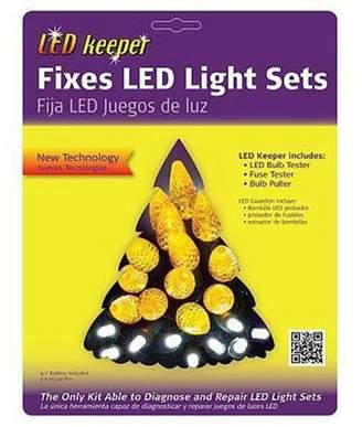 Ulta Lit LED Keeper LED Light Set Repair Tool