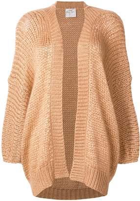 Forte Forte Sahara knit cardigan