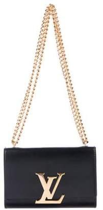 Louis Vuitton Chain Louise MM