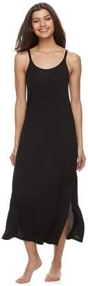 Apt. 9 Women's Everyday Maxi Nightgown