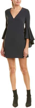 Milly Nicole Shift Dress