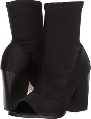 Report Women's Bradshaw Fashion Boot