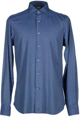 Cristiani Shirts - Item 38539987EN