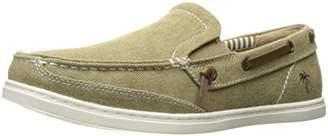 Margaritaville Men's Dock Boat Shoe