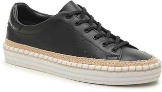 Sam Edelman Kavi Sneaker - Women's